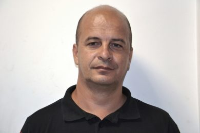 Gabriel Dinu