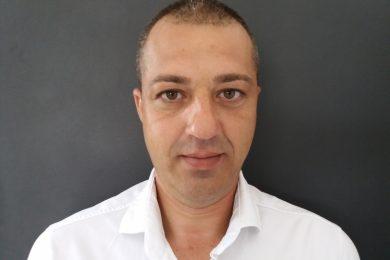 Răzvan Barbu