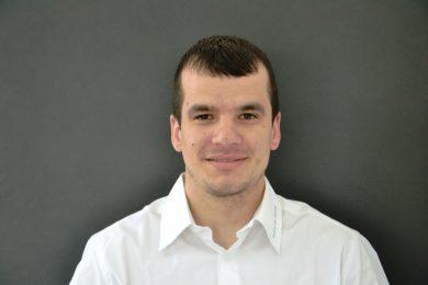 Ionuț Petrache