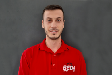 Răzvan Bănucu