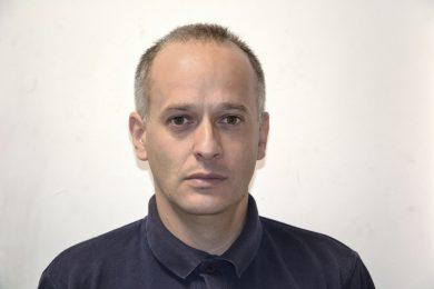 Andrei Danăilă