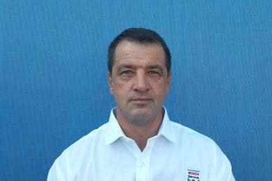 Adrian Nastasia